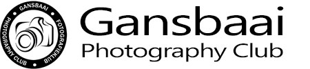 Gansbaai Photography Club