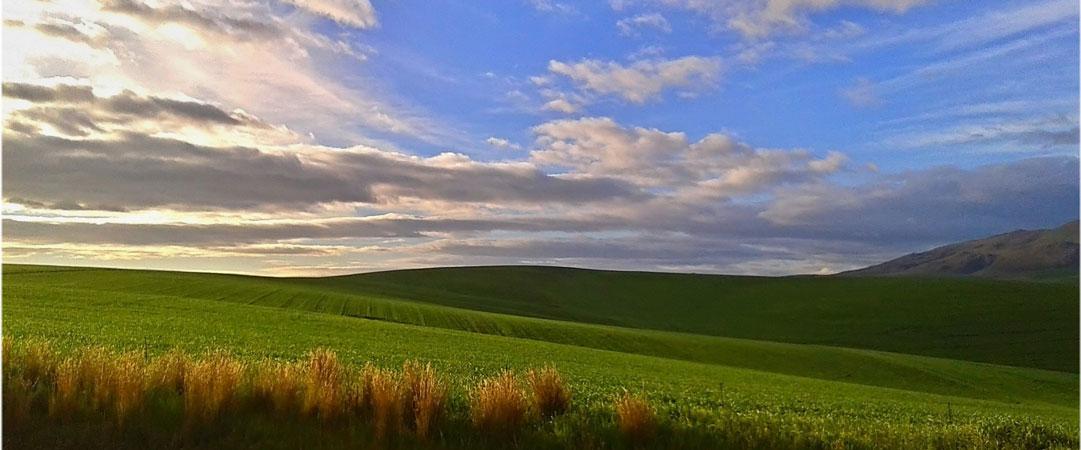 sunrise-over-the-hills_christo_open_set